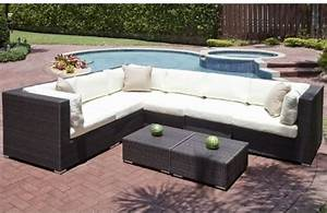 Sectional sofa design patio sectional sofa sale cover diy for Outdoor sectional sofa metal