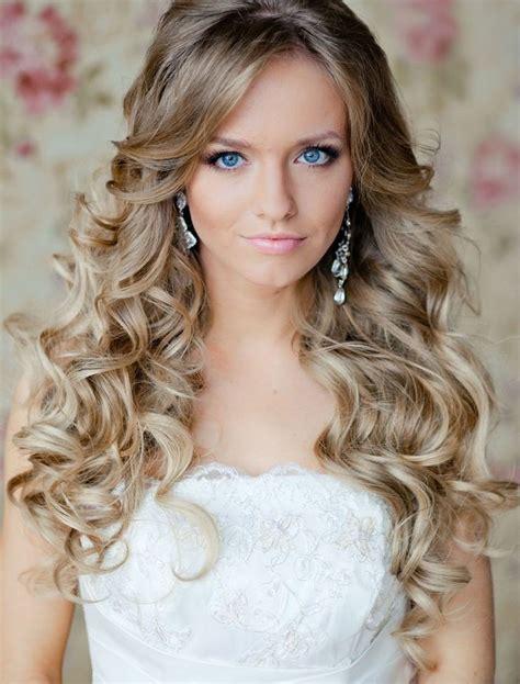 simple bridal hair updos 50 simple bridal hairstyles for curly hair bridal hairstyles and bridal hairstyle