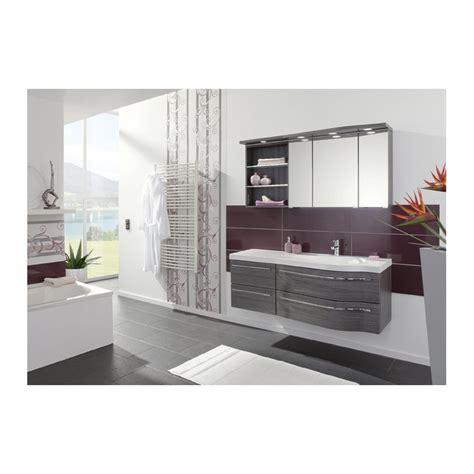 meuble cuisine salle de bain porte meuble cuisine brico depot 2 indogate armoire