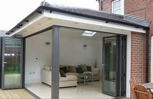 extension de maison recevez 5 devis et comparez les prix With prix extension maison 30m2