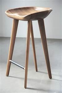 Tractor Counter Stool  U0026 Designer Furniture