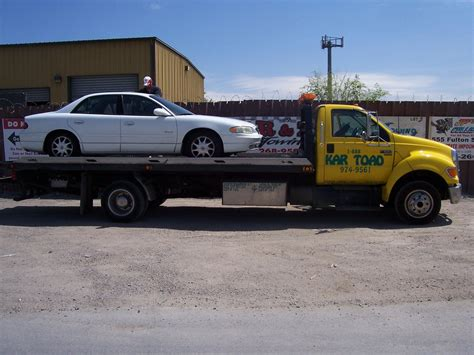 Evans And Sons Auto And Towing & Cash For Cars Coupons