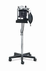 Anesthesia Machine  Small Animal  Matrx Vme2  Usa