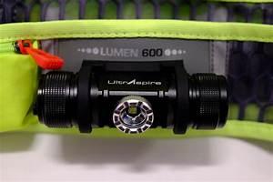 Ansi Lumen Berechnen : lumen 600 25 off ultraspire ~ Themetempest.com Abrechnung