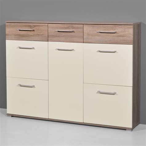 meuble cuisine 25 cm largeur meuble chaussure 25 cm profondeur