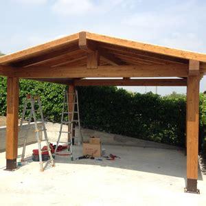 prezzi gazebo gazebo in legno prezzi gazebi per esterni esterno ferro