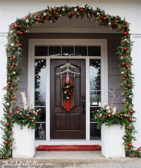 blog  lilypad cottage