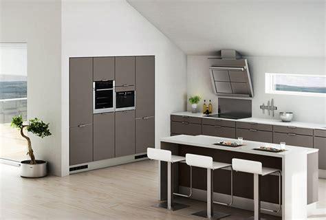 meuble haut cuisine brico depot exemple d ilot central cuisine cuisine en image