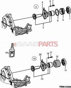 Saab 900s Parts Diagram Shifter Automatic  Saab  Auto