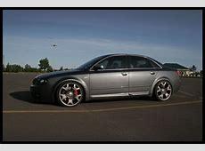 audi 2005 b6 s4 wheel spec Google Search Audi S4