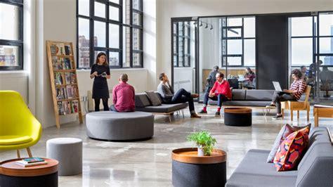 defining creativity  creative work environment