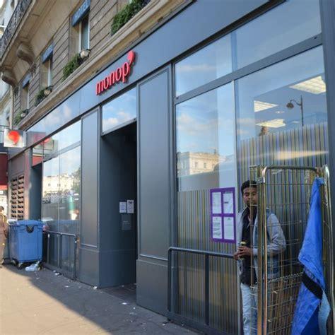 bureau de poste roubaix bureau de poste gare du nord à en métro