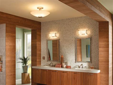 bathroom lighting ideas using bathroom sconces vanity lights and more