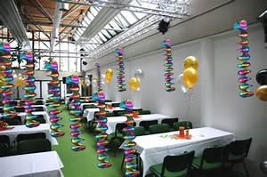 Silvester Dekoration Gastronomie : ballonsupermarkt silvesterdeko swirls 4 silvesterparty deko wirbler silvester ~ Orissabook.com Haus und Dekorationen