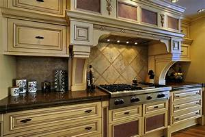 Amazing Of Beautiful Kitchen Cabinet Painting Have Painte 1033