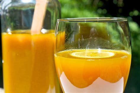 turmeric juice drink drinks thyroid health boost recipes intensive ultra hypothyroidism plant healing help hyperthyroidism