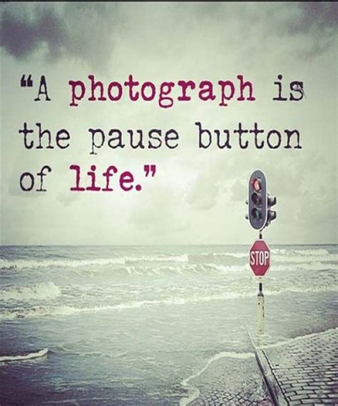 world photography day inspirational quotes
