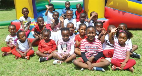 local schools news image gallery estcourt news 348 | 08rose3