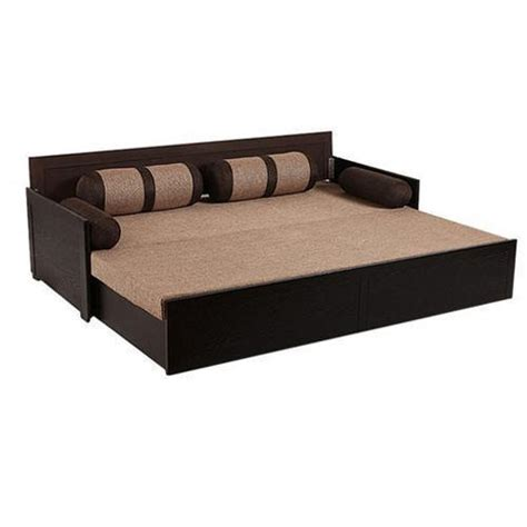 wooden sofa bed designs good wooden sofa bed designs