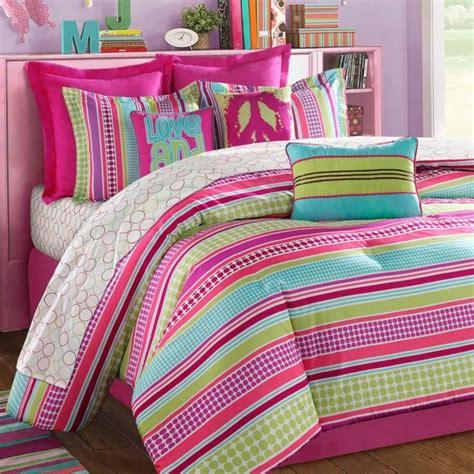 chambre de reve ado idées déco pour le lit de fille ado en
