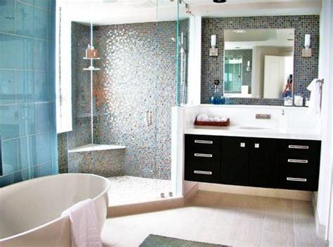 master bathrooms images  pinterest bathroom