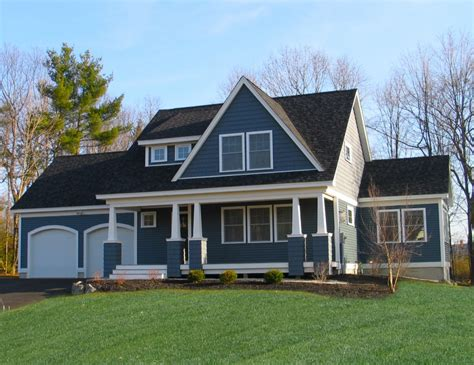 prairie style house craftsman style home designs