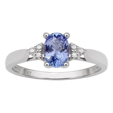 10k White Gold Genuine Oval Tanzanite And Diamond Ring  Ebay. 10 Diamond. Water Resistant Watches. Logo Watches. Platinum Watches. Elegant Engagement Rings. Thin Bangle Bracelets With Charms. Triskele Pendant. Golden Bracelet