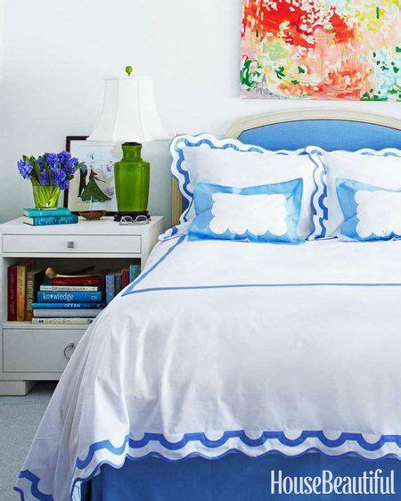 Look I'm Loving The Classic Border Frame Bedding Lauren