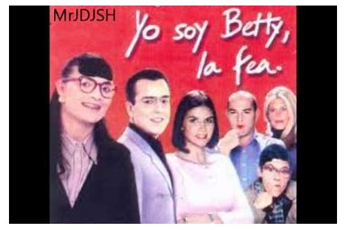download film betty la fea