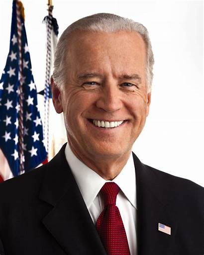 Vice President United Official Portrait States Writework
