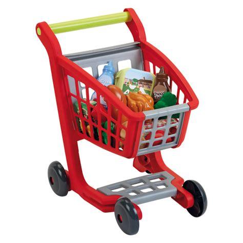 siège bébé caddie chariot supermarché garni home king jouet faire