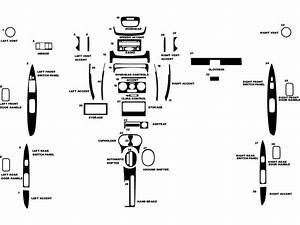 Scion T1818 Wiring Diagram