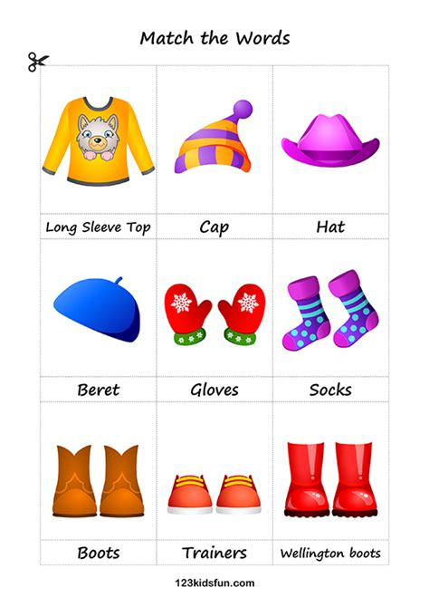 printable flashcards  kids fun apps
