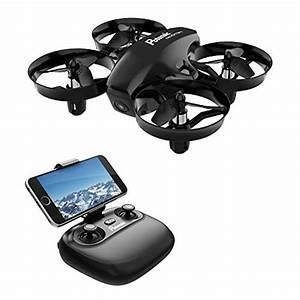 Drohne Mit Kamera Test : mini drohne f r kamera ~ Kayakingforconservation.com Haus und Dekorationen