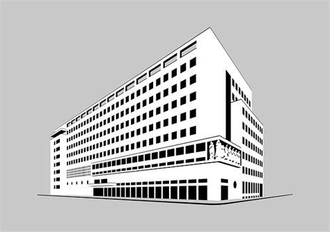 mission lp bureau de controle bureau de controle bureau de controle dekra 28 images