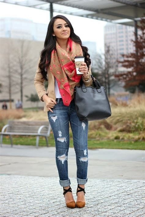 types fall outfit ideas  wear