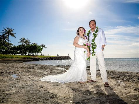 hawaii wedding packages   table  contents page