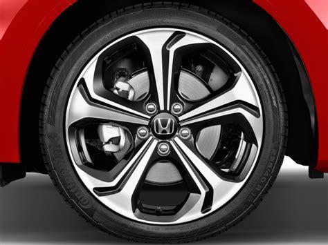 image 2015 honda civic coupe 2 door man si wheel cap