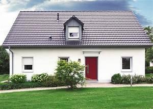 Skandinavische Fertighäuser Deutschland : dennert baustoffwelt dennert raumfabrik ~ Sanjose-hotels-ca.com Haus und Dekorationen