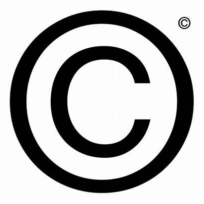 Copyright Symbol Kraftfuttermischwerk