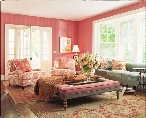 Patterned Area Rugs by How To Mix Patterns Rugs Edition