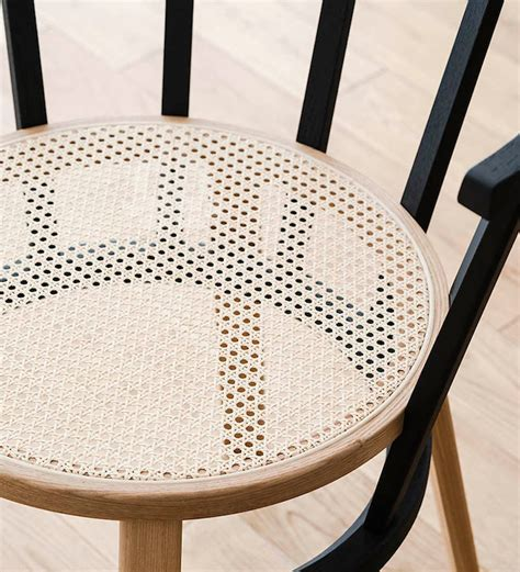 Drill Design Reimagined The Windsor Chair   IGNANT