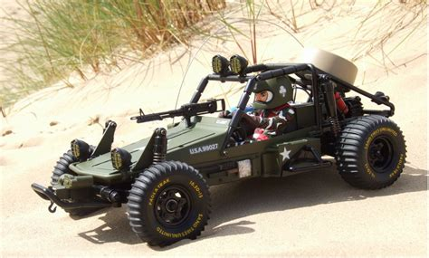 fast attack vehicle  singleseven showroom fast