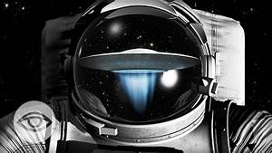 UFOs Cases as Seen and Reported by Astronauts – Jabajabba ...