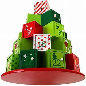 Weihnachtskalender Zum Befüllen : adventskalender zum bef llen holz weihnachtskalender weihnachten kalender rund ebay ~ A.2002-acura-tl-radio.info Haus und Dekorationen