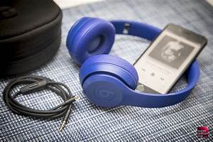 Go Street Chic Or Luxe Blink With Latest Collection Of Beats Headphones