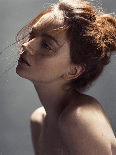 135 Best Portrait  Photography Images On Pinterest
