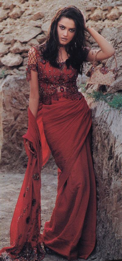 saree pictures fashion