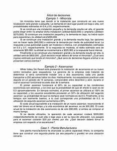 Diccionario Biodescodificacion Share And newhairstylesformen2014