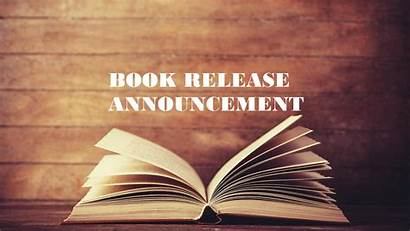 Release True Contributor A3 Releases Come Released
